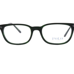 Polo Ralph Lauren PH 2149 5125 GRN Eyeglasses ODU